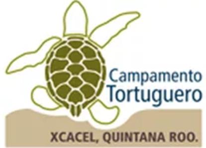 convenio-flora-y-fauna-fundacion-tulum-01