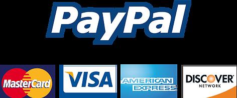 paypal-logo-2-footer