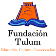Fundacion Tulum